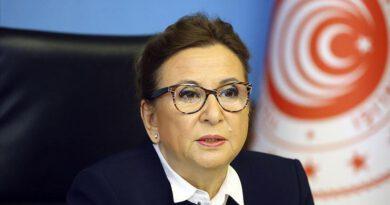 Ticaret Bakanı: 280 tırın ülkeye giriş işlemleri başladı