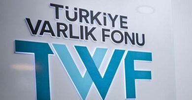 TVF: Kamu bankaları sermaye artırma süreci tamamlandı