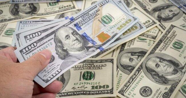 Dolar ne kadar, kaç TL? 16 Ağustos güncel dolar TL kuru Ekonomi