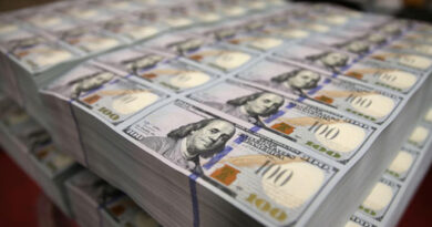 Dolar kuru ne kadar, kaç TL? 11 Ağustos dolar ve euro kuru
