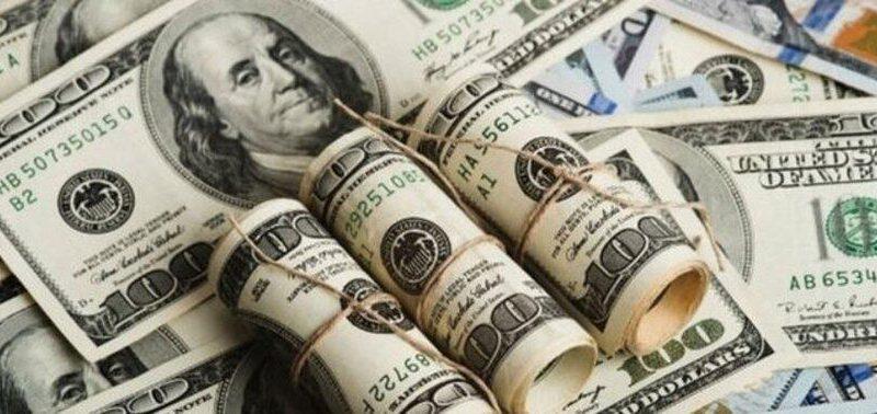 Dolar ne kadar, euro kaç TL? Son dakika döviz kurları 29 Ağustos 2020 Ekonomi