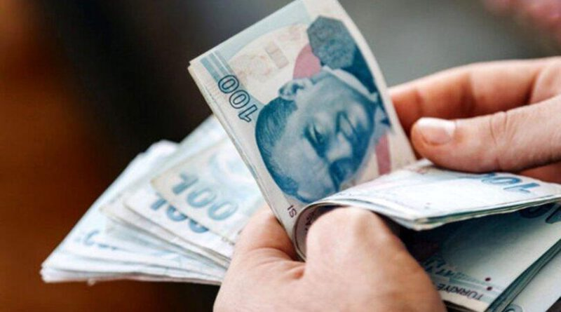 Evde bakım maaşı yatan iller ağustos 2020 hangileri? 12 Ağustos evde bakım maaşı yatan iller sorgula