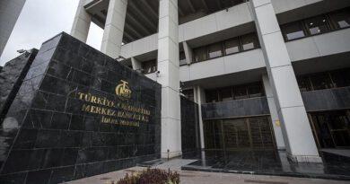 Piyasaların gözü Merkez Bankası'nın faiz kararında