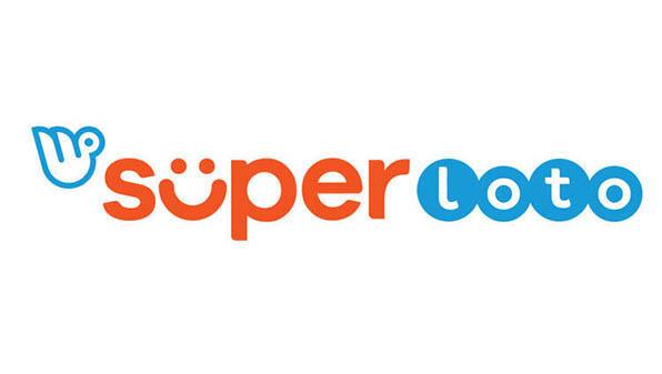 3 Eylül Süper Loto sonuçları! Süper Loto çekiliş sonucu! Bilet sorgula