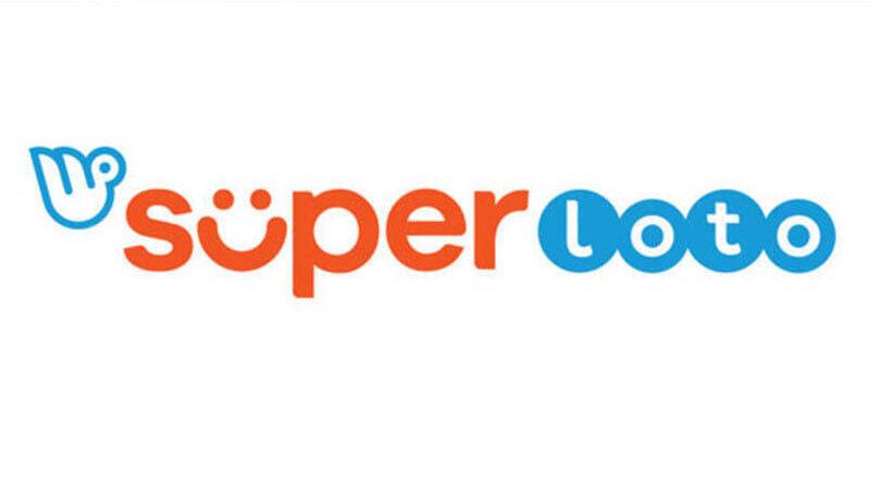 6 Eylül 2020 Süper Loto çekilişi gerçekleşti