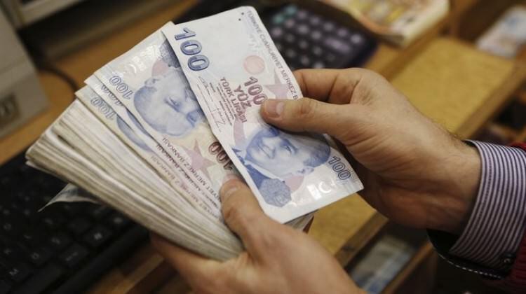 Bakan'dan son dakika açıklaması! Nakdi destek ücreti ne kadar? Ekonomi