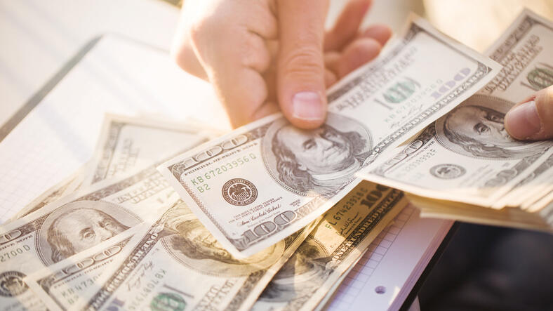 Bugün dolar ve euro ne kadar? Son dakika döviz kurları veriler 6 Eylül 2020 Ekonomi