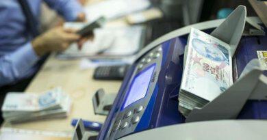 Nakdi ücret desteği ne zaman ödenecek? Bakan'dan son dakika açıklaması