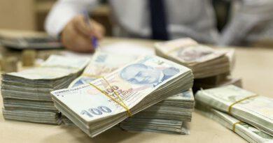 Son dakika... Bakan Selçuk açıkladı! Giresun'a 5 milyon lira daha ek kaynak