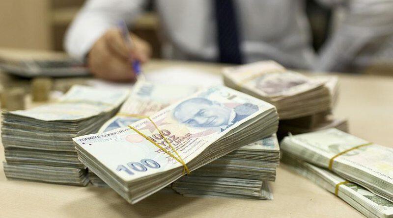Son dakika... Bakan Selçuk açıkladı! Giresun'a 5 milyon lira daha ek kaynak Ekonomi