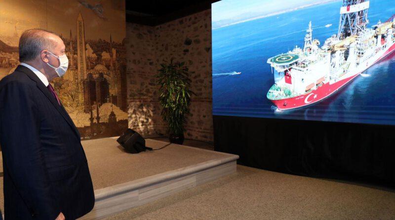 Son dakika... Karadeniz'de doğal gaz ne zaman çıkarılacak? Fiyatlara nasıl yansıyacak? Ekonomi