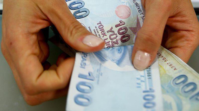 Son dakika.... Sosyal ve Ekonomik Destek Hizmeti ödemeleri başladı Ekonomi