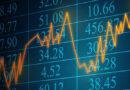 Endişeler piyasalarda satışların hız kazanmasına neden oldu Aracı Kurum Raporları