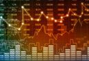 Faiz artışı beklentisiyle piyasalar güçlendi Aracı Kurum Raporları