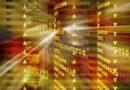 Global piyasalar yön arayışında Aracı Kurum Raporları