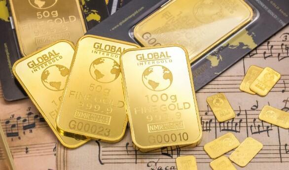 Gram altın 498 lirayı aştı, çeyrek altın ne kadar? Son dakika altın fiyatları 27 Ekim 2020 Ekonomi
