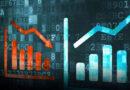 Küresel çapta dolar kaybederken, içeride TL kazanıyor Aracı Kurum Raporları