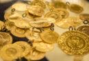 2 Kasım 2020 altın fiyatları... Gram altın ne kadar, çeyrek altın kaç TL? Ekonomi