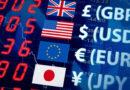 Dolar ne kadar oldu? Son dakika dolar kuru bugün kaç TL? 2 Kasım 2020 | Video Ekonomi