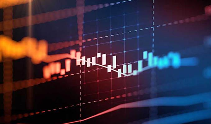 Küresel piyasalarda mart ayı mı tekrarlanıyor Aracı Kurum Raporları