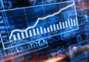 Piyasaları baskılayan vakalar artıyor Aracı Kurum Raporları