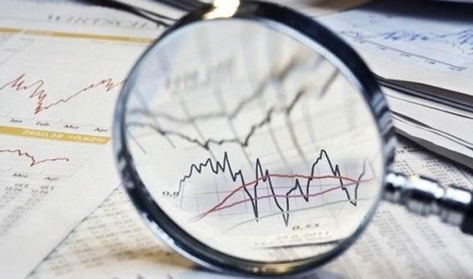 Ege Yıldız, Egeplast paylarını sattı Borsa