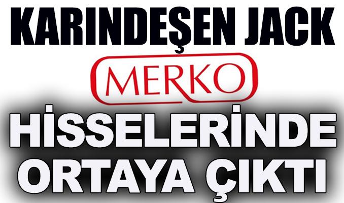 Merko Gıda operasyonunu Fahrettin Göllü yönetiyor iddiası Kulis
