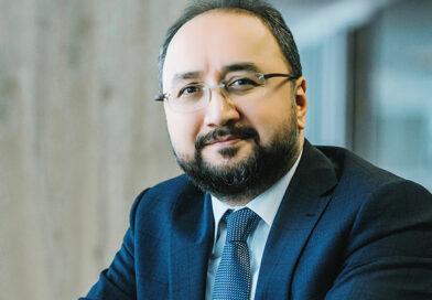Netaş'ta CEO değişimi Borsa