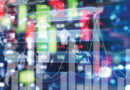 Piyasalar TCMB toplantısını bekliyor Aracı Kurum Raporları