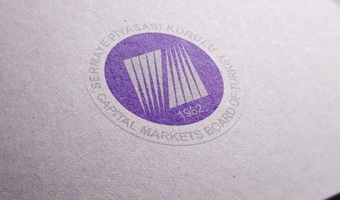 SPK'dan 2 şirketin sermaye artırımı başvurusuna olumlu yanıt Borsa