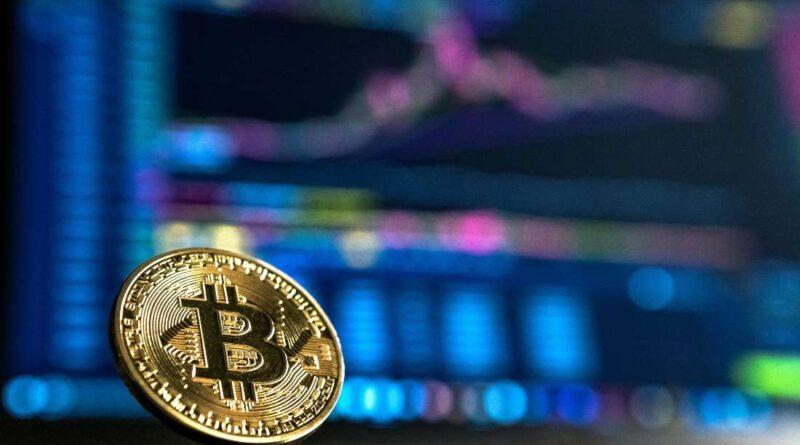 Bitcoin (BTC) 38.000 $ Geri Alabilir ve Sonra Yavaşlayabilir - Rapor Kripto Para