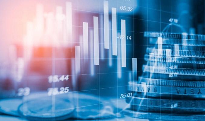 Borsada yatay başlangıç bekleniyor Aracı Kurum Raporları