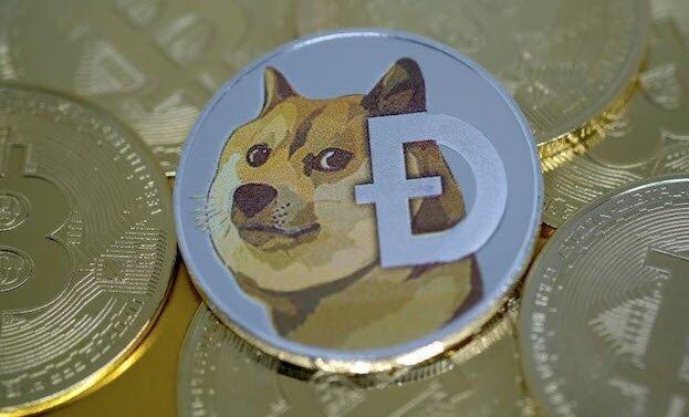 Dogecoin nedir, nasıl alınır, artacak mı? Kripto para Dogecoin neden yükseliyor, kaç TL? Kripto Para