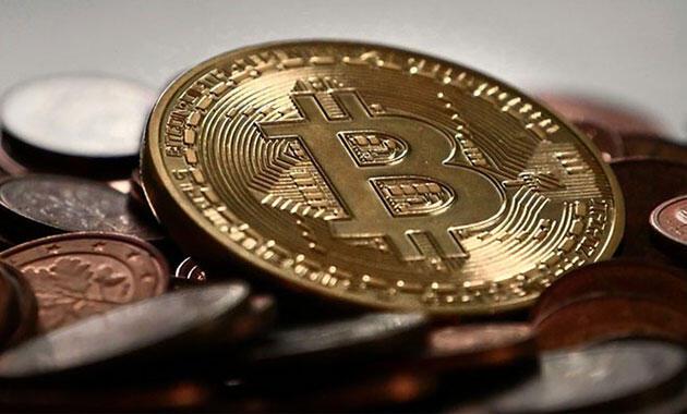 Kripto para uyarısı; borsalar hacklenirse paranızı kaybedebilirsiniz Ekonomi