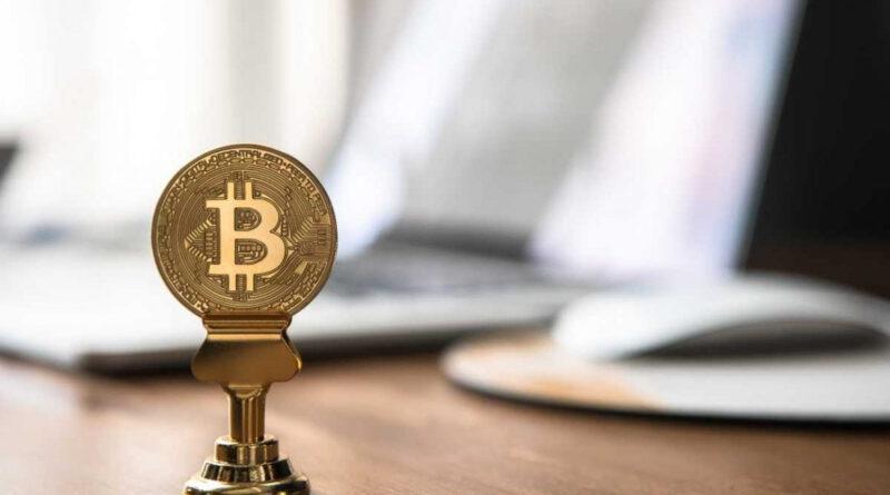Kurumsal Yatırımcılar Nedeniyle Bitcoin'in 30.000 - 32.000 $ Seviyesi Tutmalıdır Kripto Para