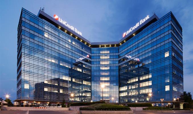 Yapı Kredi'nin ortağı UniCredit'in geleceği belirsiz Borsa